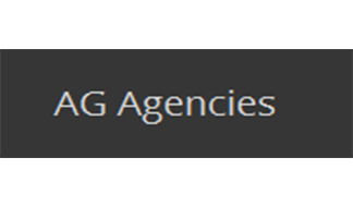 AGAGENCIES