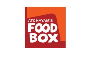 atchayam